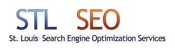 St. Louis Search Engine Optimization & SEO Company