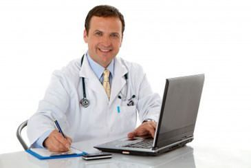 Medical SEO & Website Design Services | St. Louis SEO