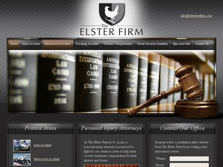 Subject - Management of Law Firms & Professional Services