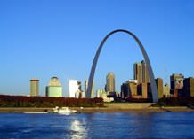 St. Louis SEO Company - Search Engine Optimization Services